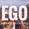 EgoFreestyle