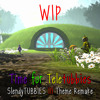 Time For Teletubbies (Slendytubbies III Theme Remake) [WIP]