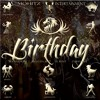 Roi Chip Anthony-Birthday featt Pallo Da Jiint, Lil Runt, Cuban Papi
