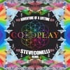Coldplay - Aventure Of A Lifetime ( Steve Conelli Techno Bootleg )Free Download