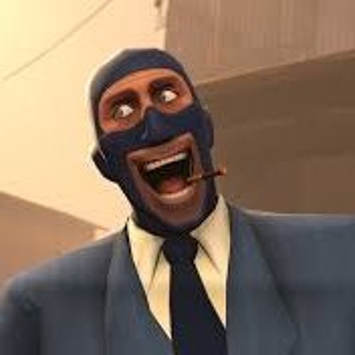 tf2 spy butsex