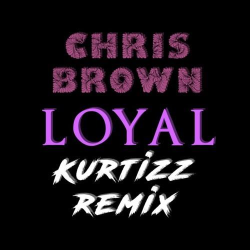 chris brown loyal explicit ft lil wayne tyga