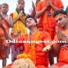 Dam Dam Dambaru Dhara  - Bol Bum Bhajan - Amruta Sagara Odia Bhajana Album