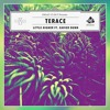 Terace ft. Xavier Dunn - Little Higher mp3