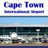 Cape Town international airport winner of the 2016 routes africa marketing award