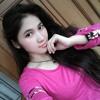 Goyang Dumang - mp3komplit.net