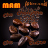 MAM CHOCOLATE (Latino Remix By Fredd B) Radio Edit MASTER