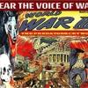 'WORLD WAR III: THE PREDATORS CRY WOLF' - July 21, 2016