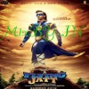A Flying Jatt - Title Song - [Newmp3.IN]
