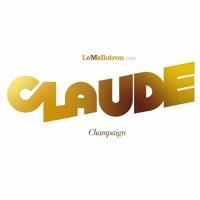 Claude - Champaign