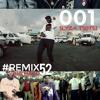 Major League, Riky Rick, Cassper Nyovest, Carpo, Okmalumkoolkat - Slyza Tsotsi (BIG HATE #REMIX52)