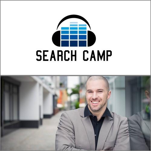 Social Media für B2B-Unternehmen [Search Camp Episode 7]