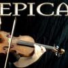 Epica - Sancta Terra | Viola and Orchestral Cover