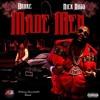 Rick Ross Ft. Drake - Made Men (Remix)