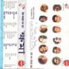 Kothay Harale  (Doridro.com)