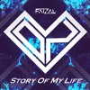 Faizal - Story Of My Life [HOMG Collective Exclusive]