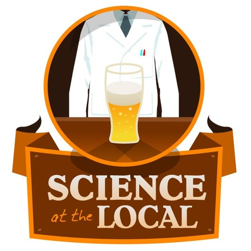 Science at the Local S01E07 Shari Forbes