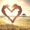 Summer Music Mix - Zeitlos im Sommer 2016 [Free Download]