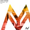 Arun Verone - Bounce (Out Now)