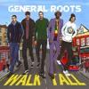 6. Walk Tall
