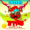 Dazers - Drop The Daze (Free Download)