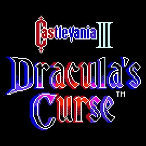Aquarius - Castlevania III: Dracula's Curse