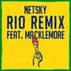 Rio Remix Feat. Macklemore