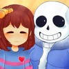 Nightcore - Stronger Than You - Sans and Frisk Duet {UnderTale}