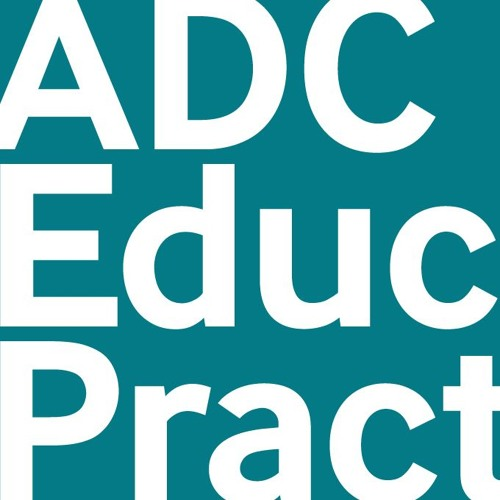 Education and Practice: August 2016 Epistle