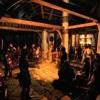 Medieval Easy Going Tavern. Loop