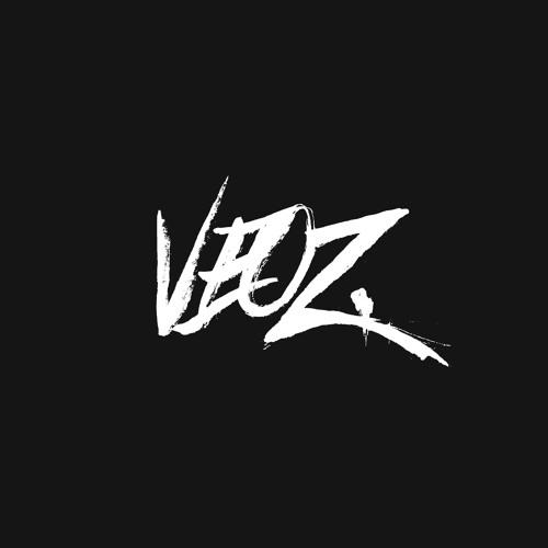 Jon Bellion - All Time Low (VEOZ Remix)