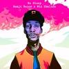 No Sleep (Benji Reyes Remix)