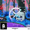 Marshmello Alone Xan Griffin Remix Mp3