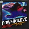 Siskiyou - Power Glove mp3