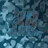 BEAT KB -  KhalifaBeats