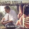 Claudio Gambaro intervista Marco Stella - 18/07/2016