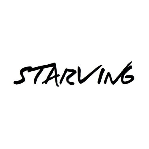 Starving - Hailee Steinfeld & Grey Feat. ZEDD (cover)