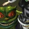 Episode 24-- Shadow Raiders