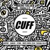 CUFF041: Bruno Furlan & Thayana Valle - White Horse (Original Mix) [CUFF]