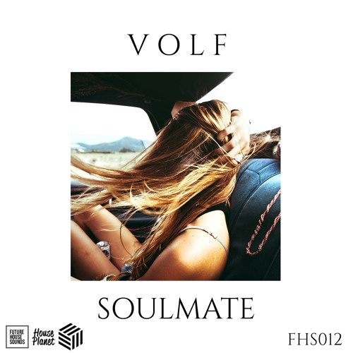 V O L F - Soulmate