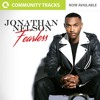 Forever Settled By Jonathan Nelson Instrumental Multitrack Stems Mp3