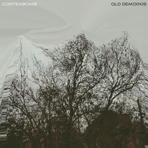Old Demo(n)s