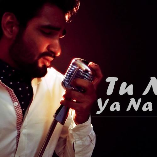 Tu Mane Ya Na Mane Dildara | Reprise version By Himanshu Pandey