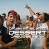 Dawin - Dessert Ft. Silentó (Cabuizee Remix) (Free download click buy)