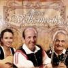Griaß Di Alpenglocken - German Folk Music