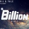 Rij & Yale - YEAH! [FREE DL]
