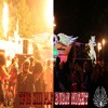 Dj GON- Transformus XIII Burn Night