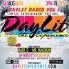 Strikas PRESENTS DayLit Radio Vol 1 (Mixed By Mari G)#DAYLITEXPERIENCE SAT 8/6/16