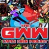 GWW Capes Crew Podcast #146: SDCC Preview