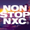 NXC045 - Onnanoko - Free mp3